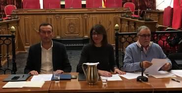 Constituït un nou i més representatiu Consell Escolar Municipal