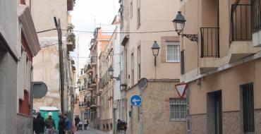 El Ayuntamiento amplía la protección del núcleo histórico tradicional