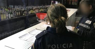 La UEAC inspecciona més de 200 establiments de cara a la campanya nadalenca