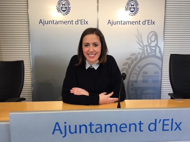 L'Ajuntament anima a la ciutadania a participar en la campanya d'enquestes per al Pla de Mobilitat