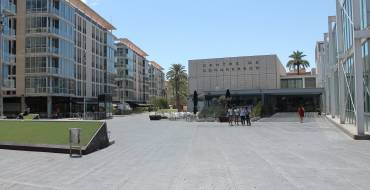 La Dirección General de Ordenación del Territorio y Urbanismo convoca en Elche la primera mesa sectorial para desarrollar el Plan de Acción Territorial