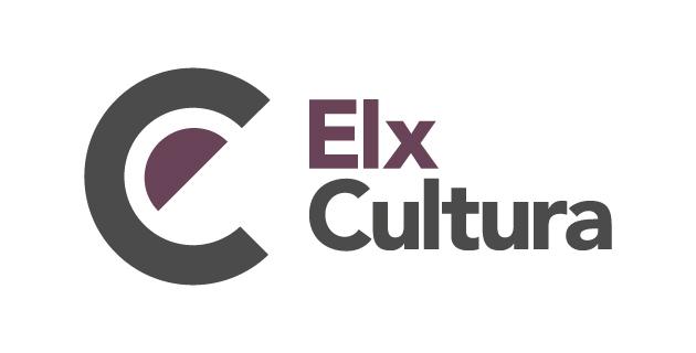 logo-vector-elx-cultura