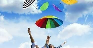 Ser feliz en el trabajo de tu vida. Cómo conseguir Armonía, Paz y Felicidad en tu entorno vital y laboral.