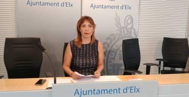 L'Ajuntament organitza activitats per commemorar el Dia Internacional de les Dones i les Xiquetes en la Ciència