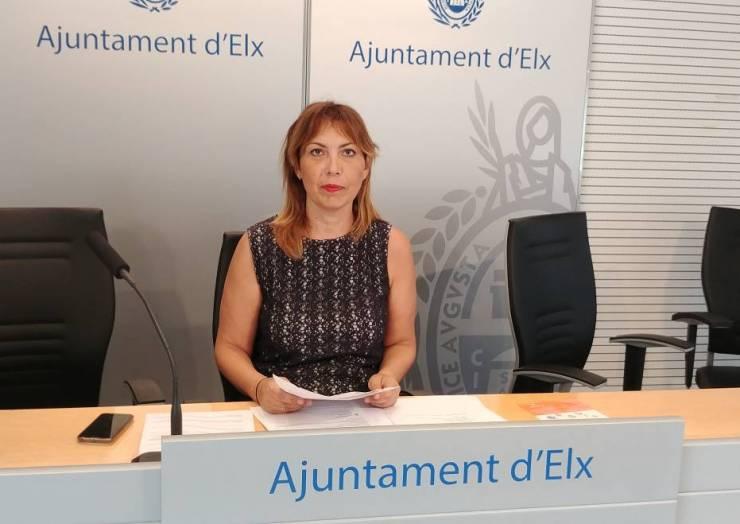 El Ayuntamiento destina en 2018 más de 2.300.000 euros a ayudas de emergencia a personas y familias sin recursos