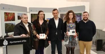 Exposición #PhotoClot para celebrar el Día Mundial de los Humedales