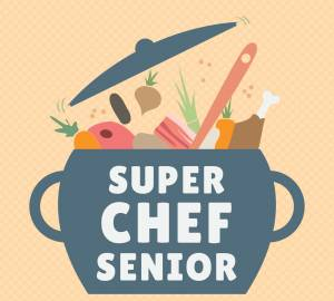 CARTEL-SENIORCHEF-001