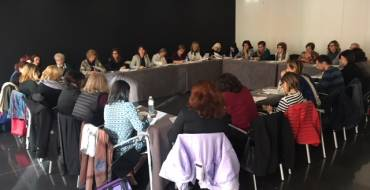 El Ayuntamiento respaldará los paros organizados por los sindicatos con motivo del Día de la Mujer