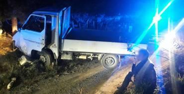 Vehicles escapolits en els controls nocturns de la Brigada Nocturna