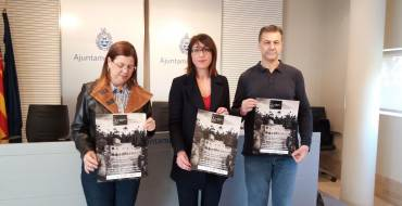 La Regidoria de Cultura d'Elx anuncia la seua col·laboració amb el III Certamen de Fotografia ABAE