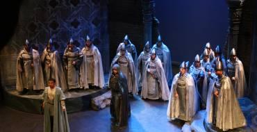 Los Punsetes, Wim Mertens, el Sevilla, música clàssica, performance huitanters i molt més a Elx Cultura