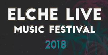 Concierto de los grupos finalistas para actuar en el Elche Live Music.
