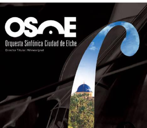 OSCE Grans Solistes I: Nury Guarnaschelli