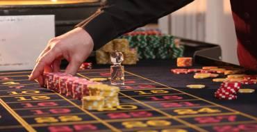 Inspecciones y control de menores en salones de juego y apuesta