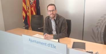 El Ayuntamiento destina 400.000 euros a ayudas a emprendedores y creación de empleo