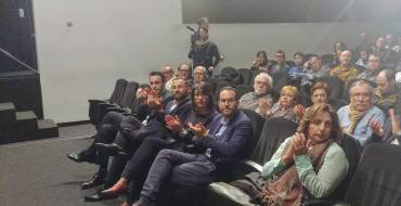 El Centre de Congressos acoge la presentación de las nuevas tendencias de otoño invierno 2019