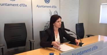 La rebaixa del 7% en l'Impost de Vehicles suposarà als il·licitans i les il·licitanes un estalvi de més de 851.000 euros