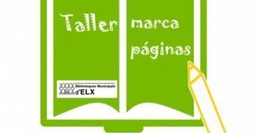 Talleres para niños en la Biblioteca Pep Sempere