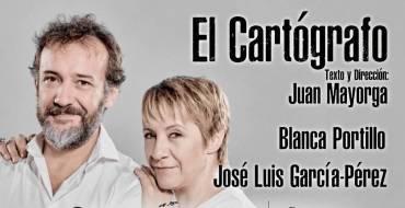 En abril llega el Elche Live Music Festival con Love of Lesbian, La Casa Azul y Sidonie entre otros