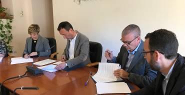 L'Ajuntament d'Elx aporta 21.000 euros per a formar a 15 persones en l'enfranquit de calçat