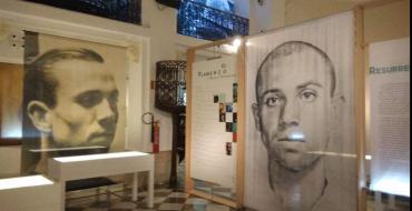 L'exposició del llegat de Miguel Hernández vindrà a Elx al juliol