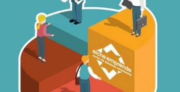 Jornada: Ganar reputación y clientes con la Responsabilidad Social