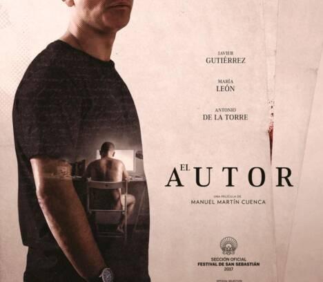 'El autor'