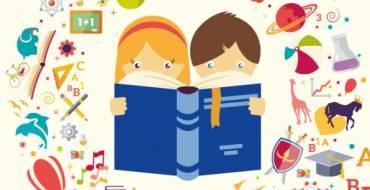 II Conferencias Café: Literatura y escuela