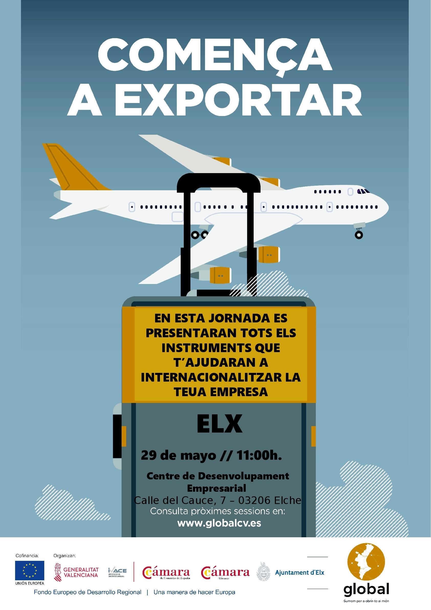 2018_cartel_começa Exportar-001