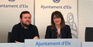 La Junta de Govern acorda suspendre tres mesos el projecte de la Corredora a la recerca d'acords