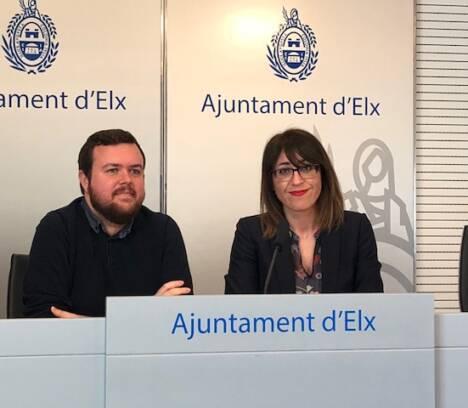 La Junta de Gobierno acuerda suspender tres meses el proyecto de la Corredora en busca de acuerdos