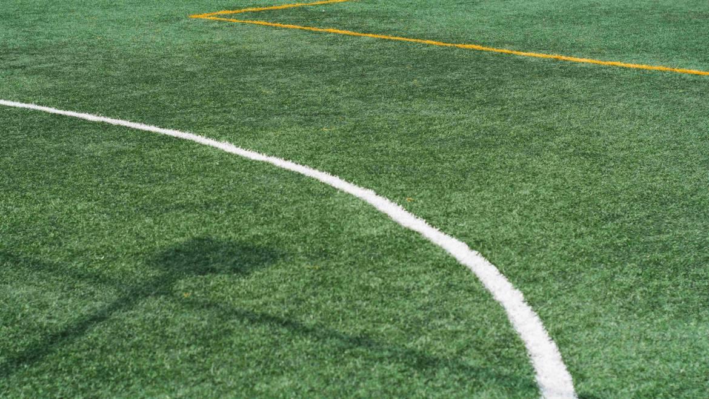 Solicitud de entrenamientos en las instalaciones deportivas municipales