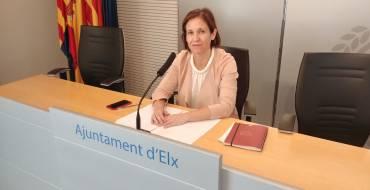Hisenda aprova la bonificació del 50 % del rebut de l'IBI a la Institució Firal Alacantina