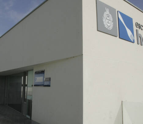 Curso de formación Visitelche – CdT Interior Alicante: ARROCES ALICANTINOS