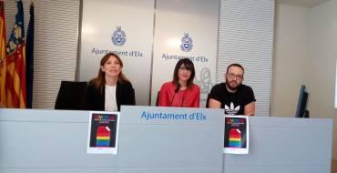 El Festival Diversa presenta la seua programació de cultura, oci i reivindicació LGTBI+