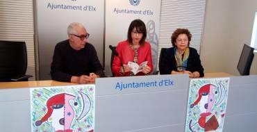Elche presenta la edición XXXVIII del Festival de Teatro Escolar