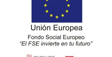 EMPUJU – Programa Subvencions d'Ocupació destinades a la contractació de persones joves per entitats locals
