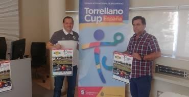 La Torrellano Cup celebra su XXX edición