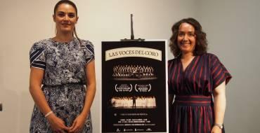 El concierto 'Las Voces del Coro' reivindica y pone en valor el patrimonio cultural valenciano