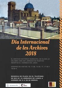 Día Internacionalde los Archivos-min