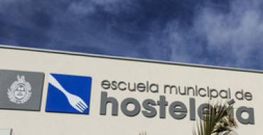 Curso gratuito de formación Visitelche – CdT Interior Alicante