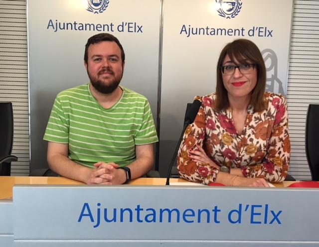 El Ayuntamiento destina más de 51.000 euros en ayudas a alimentos para menores durante las vacaciones