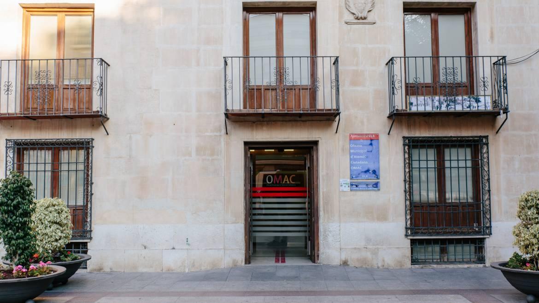 El Ayuntamiento amplía los horarios de locales de ocio y restauración de cara al periodo estival