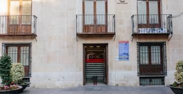 L'Ajuntament amplia els horaris de locals d'oci i restauració de cara al període estival
