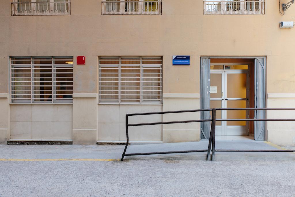 L'Ajuntament incrementa en 130.000 euros els diners destinats a convenis de Benestar Social