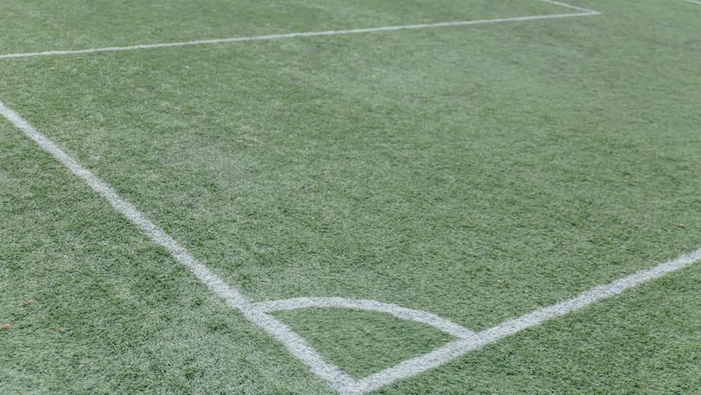 El campo de rugby Amorós Palao acoge este viernes la clausura de los Juegos Escolares Municipales en los que han participado cerca de 5.000 niños y niñas