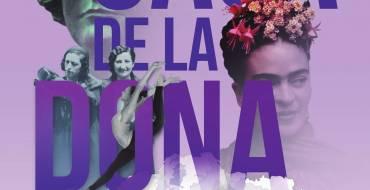 """II Jornada """"Mujeres del mundo por la Igualdad"""""""