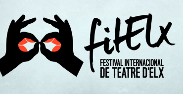 FitElx 2018