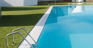Desde la Concejalía de Deportes se comunica que este fin de semana no abrirán al público, tal y como estaba previsto, las piscinas de Palmerales y El Altet debido a labores de acondicionamiento