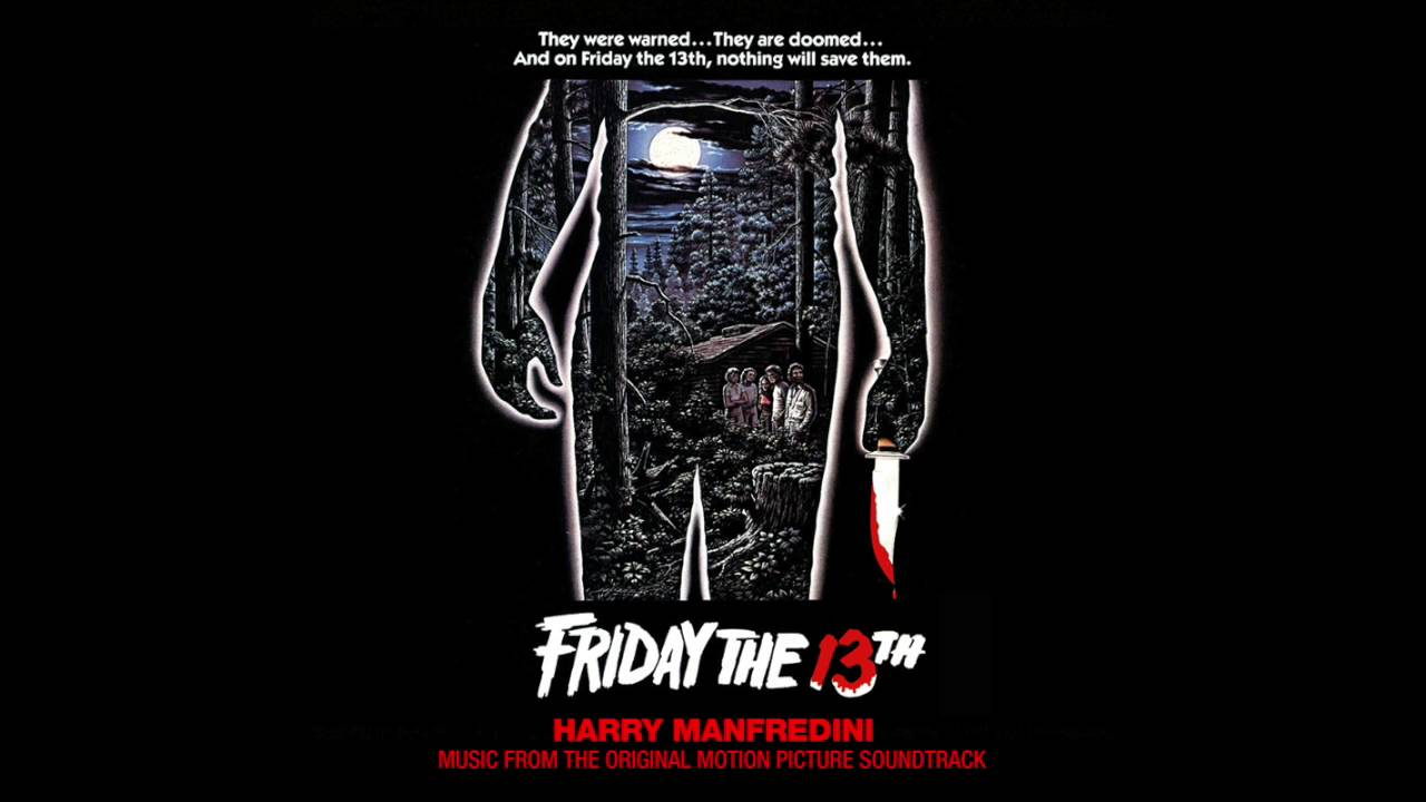 viernes-13-friday-the-13th-filme